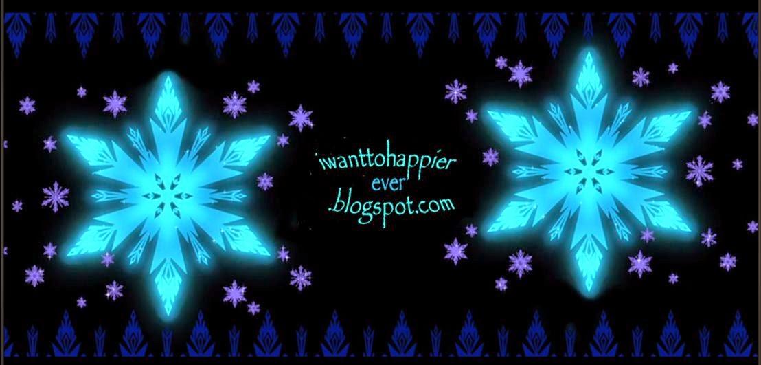 http://iwanttohappierever.blogspot.com/