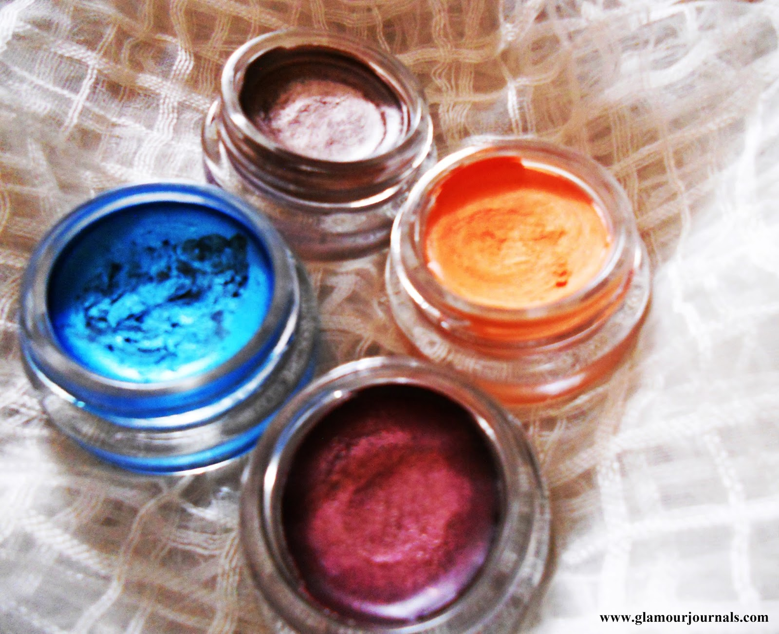 Maybelline Color Tattoo In India | Review, Swatches, Price ...