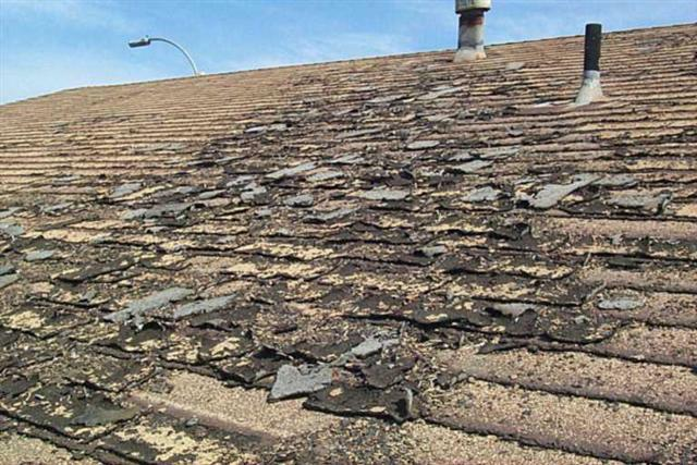 Need A New Roof? Do Your Homework FIRST!