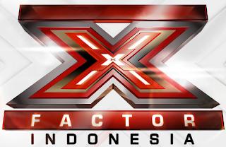 Xfactor indonesia RCTI