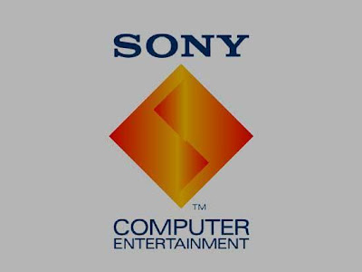 Download Ps1 Iso Games PSX
