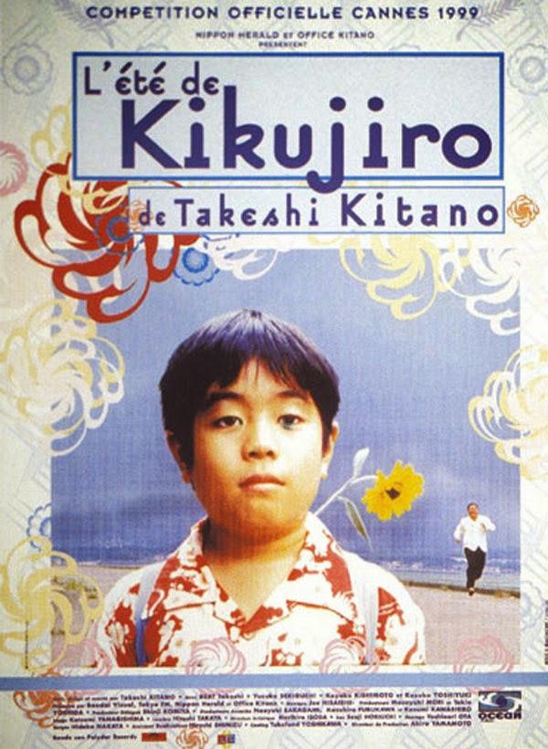 Beat Takeshi / Takeshi Kitano 19254763