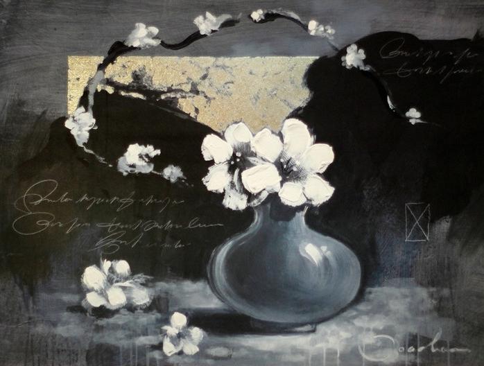 Joadoor | Dutch Conceptual Neo-Classical painters