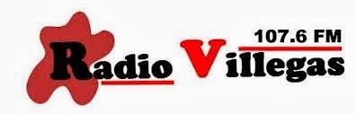 Radio Villegas