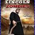 Abraham Lincoln VS. Zombies ประธานาธิบดีลินคอล์น นักฆ่าซอมบี้ [HD]