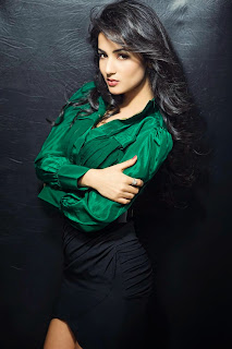 Sonal Chauhan glam Picture shoot 006.jpg