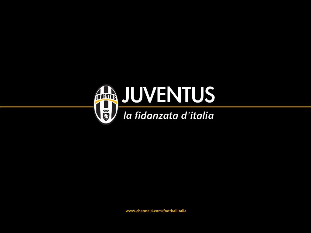 http://1.bp.blogspot.com/-k8kpdjSraZo/ThhaDerX4CI/AAAAAAAAA1s/Z40QSQLgQQA/s1600/Juventus+Wallpaper+2011+8.jpg