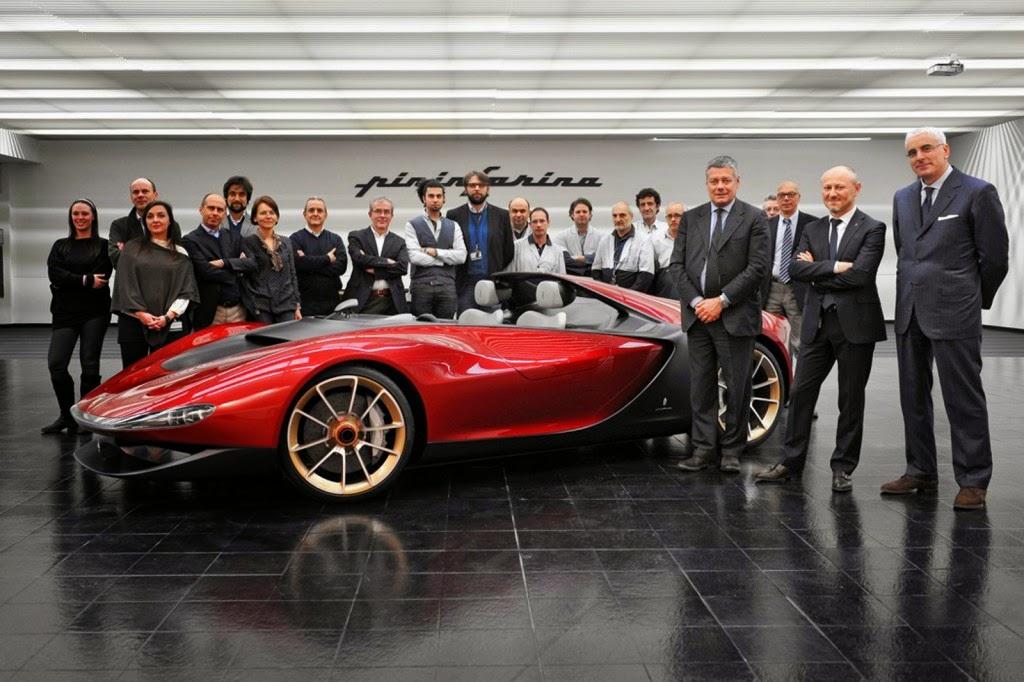 sergio ferrari sports car from ferrari, ferrari sergio super fast cars, fast cars like sergio ferrari f1