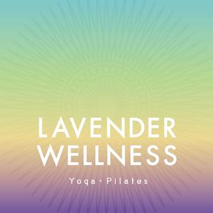 LavenderWellness, Yoga&Pilates