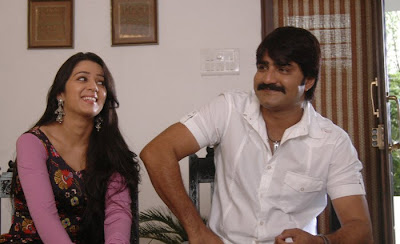Srikanth Charmi Stills Pics Photos @ Sevakudu Movie film pics