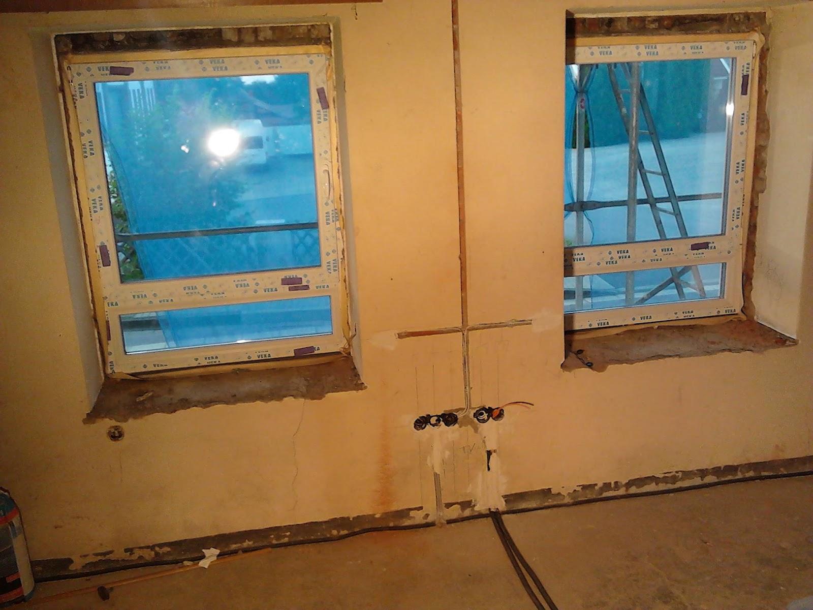 Außergewöhnlich Sitzfensterbank Dekoration Von Die Wohnzimmerfenster, Bei Denen Ich Ja Gerne