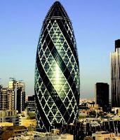 "<img src=""http://www.estoyenlondres.com"" alt=""Arquitectura londinense"" />"