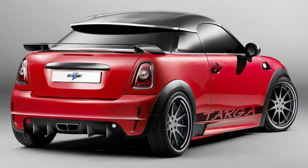 RZR+Mini+Targa+Raze+2.jpg