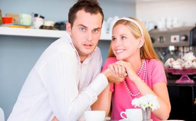 relationship_commitment_phobia_The Commitment Phobic