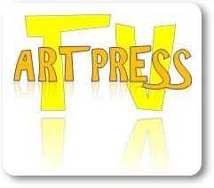Top Story Art TV Press