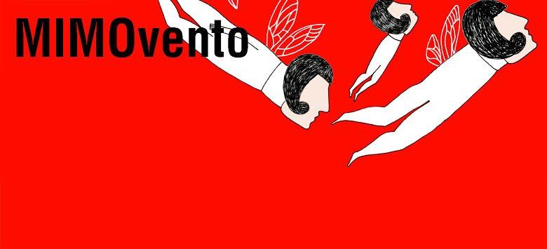 MIMOvento