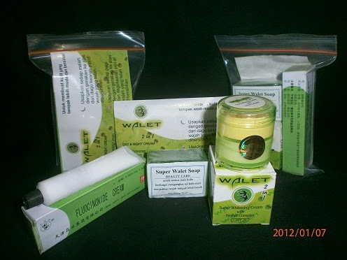 cream walet asli, distributor cream walet asli, cream walet, cream walet 2in1, distributor cream walet samarinda, ciri cream walet asli