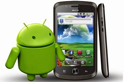 Harga HP CDMA Terbaru Android Murah