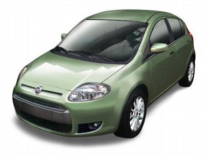 novo palio2013 verde metálico