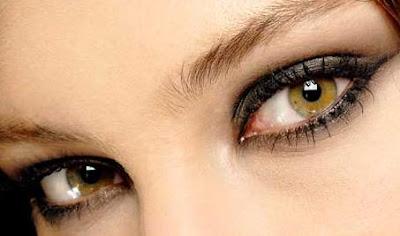 gülben-ergenin-gözleri