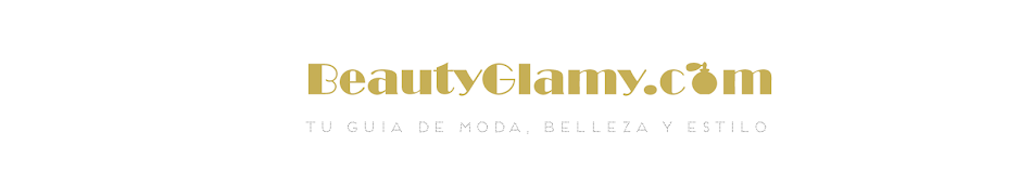 Beauty Glamy | LIFE & STYLE