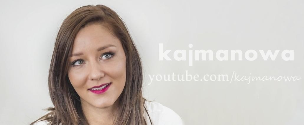kajmanowa