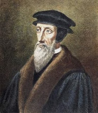 Richard Hooker, Anglican Theologian