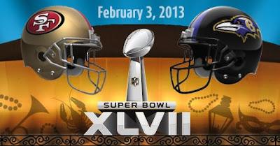 http://1.bp.blogspot.com/-k8uu1tIbjGE/UQA_xtIzQVI/AAAAAAAAAXk/Pn_Qu4Nryp0/s400/Watch+Super+Bowl+2013+Online.jpg