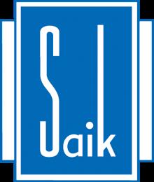 Arr: Sollebrunns AIK