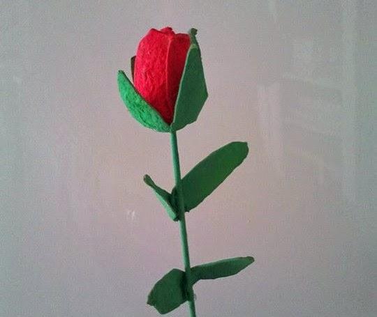 Romeo and Juliet - Official Website - BenjaminMadeira