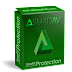 Download Smadav 9.5 Pro Full Crack