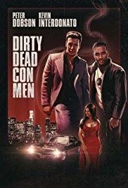 Watch Dirty Dead Con Men Online Free 2018 Putlocker