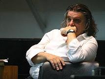 Horacio González en La Tecl@ Eñe