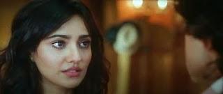Yamla Pagla Deewana 2 (2013) Download Online Movie