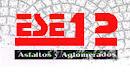 ESE12