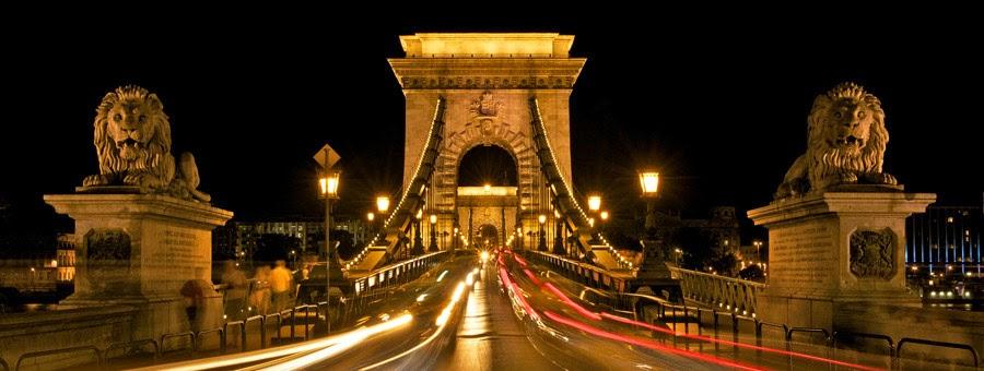 Luna de miel en Budapest, vacaciones en Budapest, ciudad histórica, ciudad romántica, holiday in Budapest, honeymoon