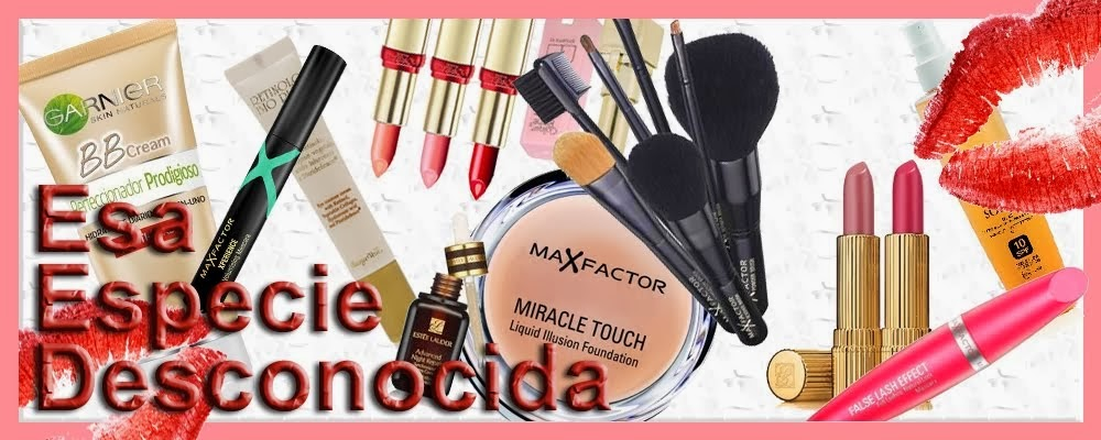 http://esaespeciedesconocida.blogspot.com.es/