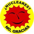 SIN DUDA: NUCLEARES, NO