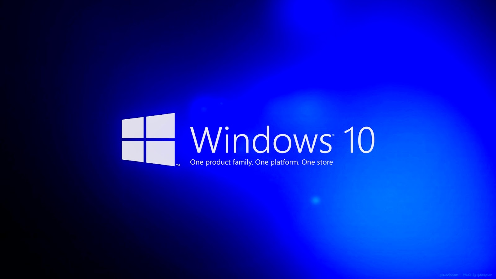 Windows 10 revealed for Cpm windows 10