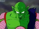 assistir - Dragon Ball - Episodio 148 - online
