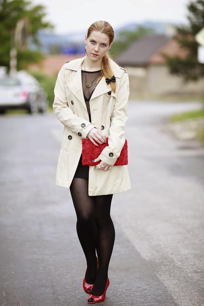módní blgoerka, nejlépe oblékané, trends 2014