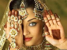 Aishwarya Rai_c.jpg