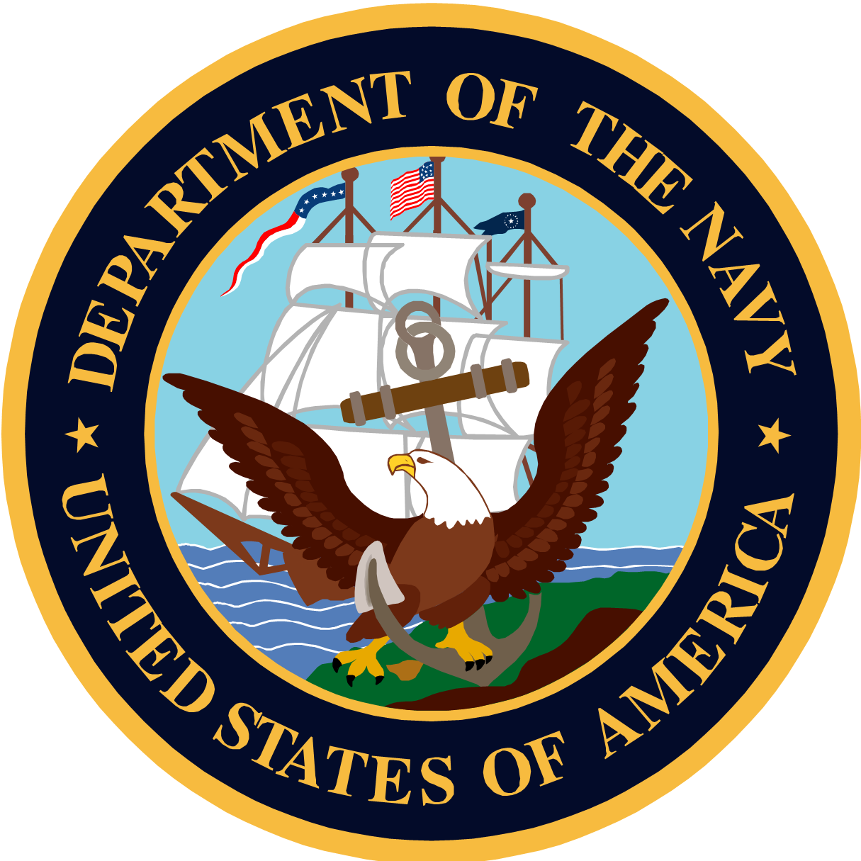 Maritime Maunder: HAPPY BIRTHDAY U.S.NAVY