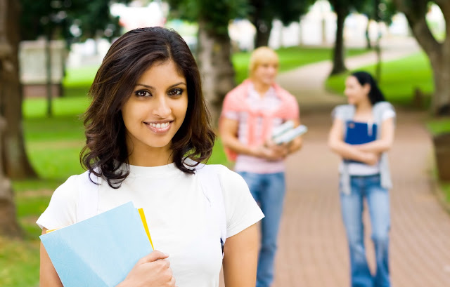 study in germany, study abroad consultants for germany, germany study abroad consultant, study abroad, study abroad consultants, Study Abroad consultants in Delhi,