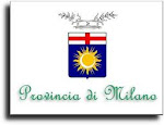USR Lombardia-UFFICIO XVI (Ambito territoriale per la provincia di Mantova)