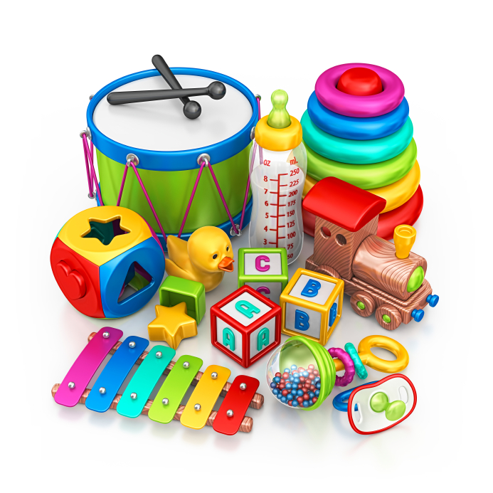 Coolest Toys 2015 : Best toys for kids toy boxes three of the