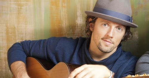 Free Download Jason Mraz I Won T Give Up Official Lyric Video From Youtube Flash Video