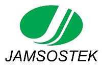 Rekrutmen dan Seleksi Karyawan BUMN PT Jamsostek (Persero), Tingkat D3 dan S1 - Mei 2013