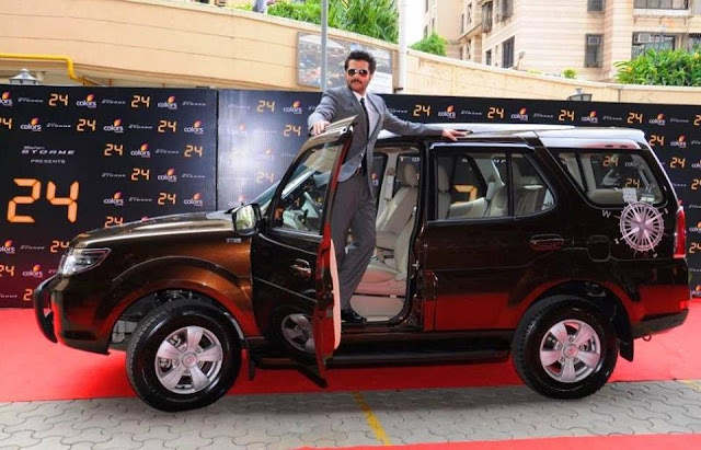 new car launches august 2013August 2013  WheelOMania
