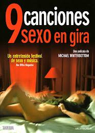 9 canciones (2004)